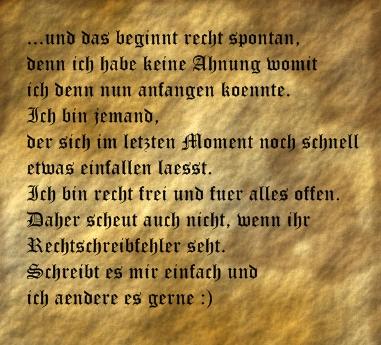 pergament 1