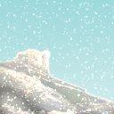 klippur schnee (samstag)