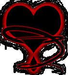 Schmied der Herzen Logo
