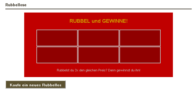 rubbellos.PNG