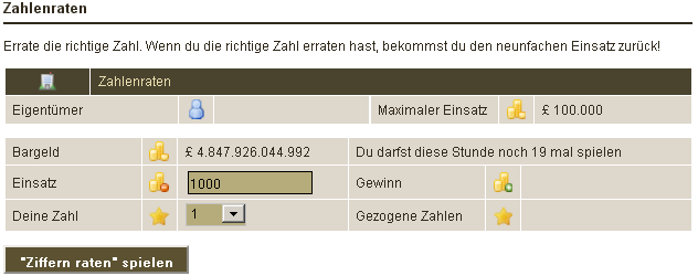 zahlenraten.PNG