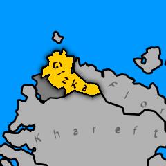 land_prev_gizka
