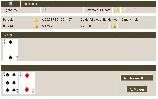 blackjack2.PNG