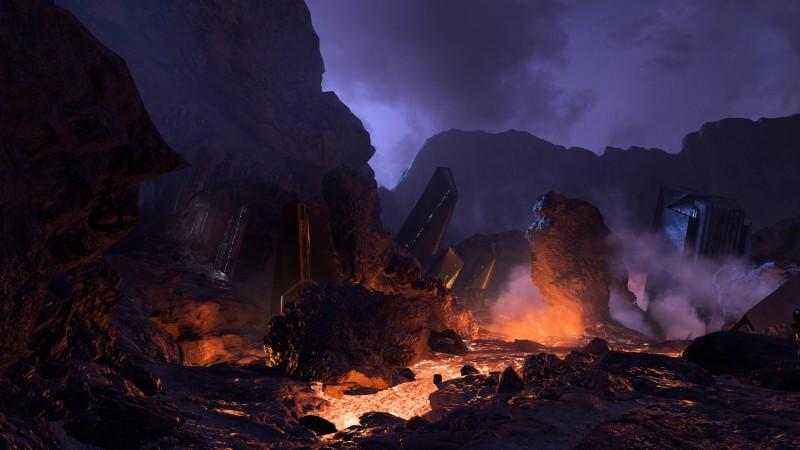 Mass Effect Andromeda Super-Resolution 2017.05.28 - 14.05.56.88