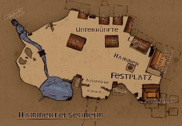 Hammerfelsenheim