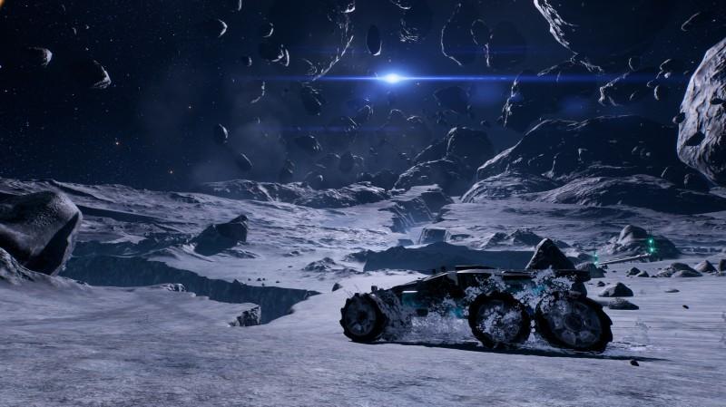 Mass Effect Andromeda Super-Resolution 2017.04.02 - 20.20.38.15