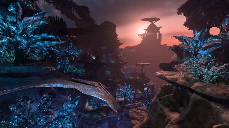 Mass Effect Andromeda Super-Resolution 2017.04.04 - 16.51.46.01