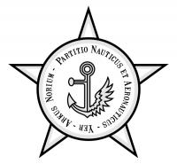 PANEA badge