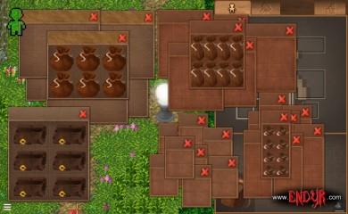 Endyr Screenshot