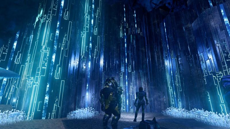 Mass Effect Andromeda Super-Resolution 2017.03.25 - 20.10.01.99