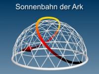 Ark Sonnenbahn