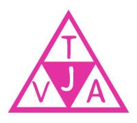 TVJA Logo