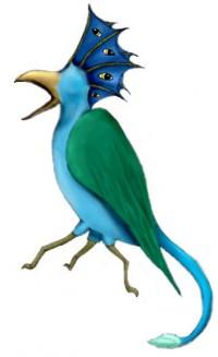 8-Augensegler.pspimage