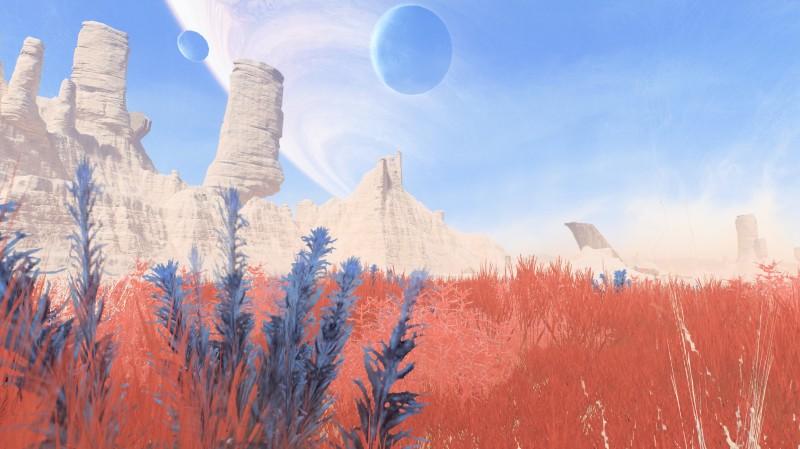 Mass Effect Andromeda Super-Resolution 2017.05.15 - 17.58.06.75