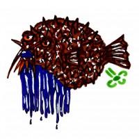 Krumpelfisch