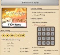 Yotto - 3 Staub 2