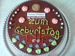 Kuchen 6