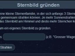 Sternchen 11