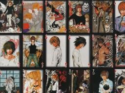 death note collage.JPG