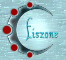 eiszone lib logo