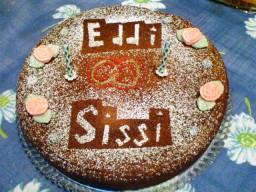 Kuchen 8