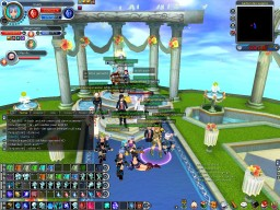 screenshot168