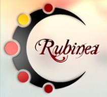 rubinea lib logo