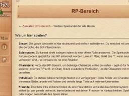 RPG neu 1