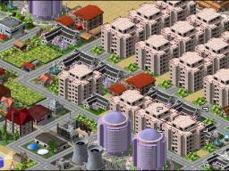 Asiahaus 2155