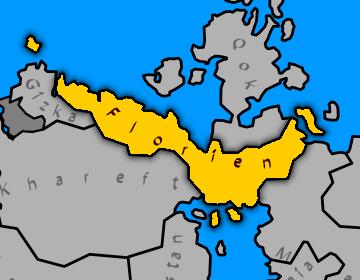 Land_prev_Florien
