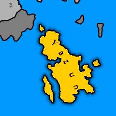 land prev yazun