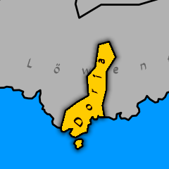 Land_prev_dorien