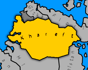 Land_prev_Khareft