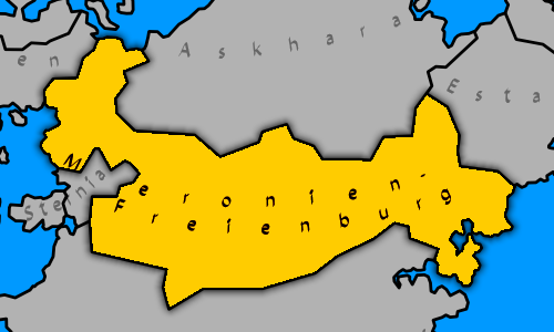 land_prev_meronien