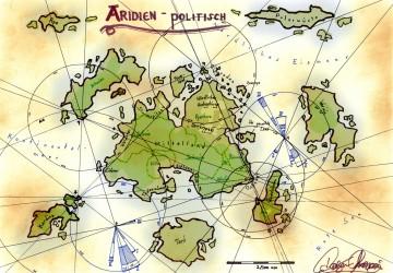 Aridien