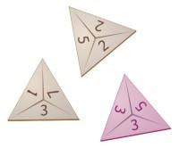 Tringokarten
