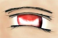 Nazra Auge