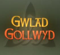 gwlad lib logo
